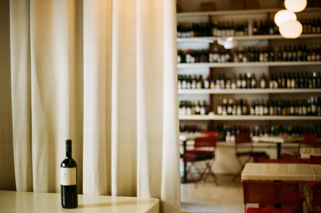 Scaffali per vino ikea images scaffale vino quadri